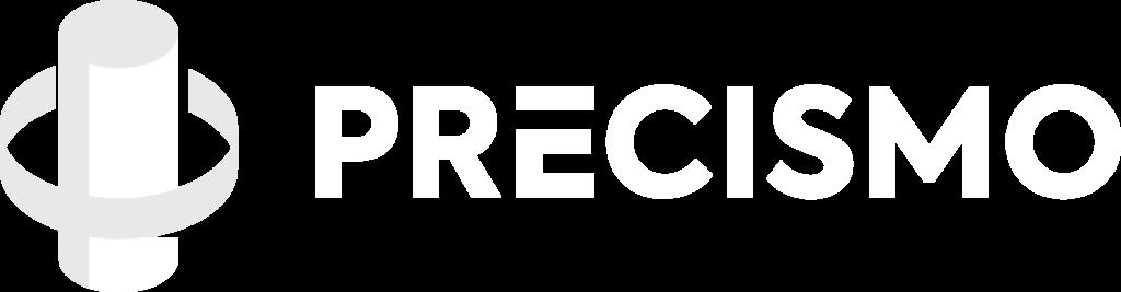 Precismo Transparent Logo